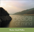 Peace of Mind - Set of Messages