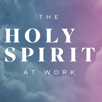 The Gifts of the Holy Spirit - Part 3