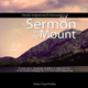 Most Requested Messages from Sermon on the Mount