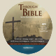 The Books of Amos & Obadiah Update Disc