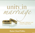 Unity in Marriage Part 3