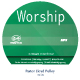 Worship Messages on Mp3