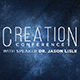 Creation Conference 2018