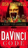 The Da Vinci Code: A Quest for Answers (Paperback)