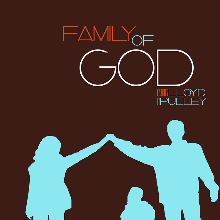 Practical Love in the Family of God