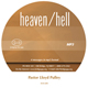 Heaven/Hell Messages on Mp3