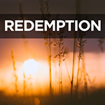 Redemption by Chuck Smith
