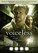 Voiceless DVD